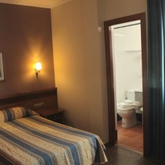 Hotel Ramis комната для гостей фото 3