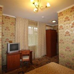 Гостиница Страна магнолий удобства в номере фото 4