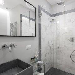 Отель Tornabuoni Place ванная фото 2