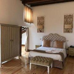 Отель Hostal Central Palace Madrid фото 7