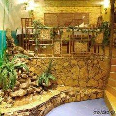 Мини-Отель Оазис интерьер отеля фото 2