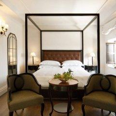 Villa Athena Hotel Агридженто комната для гостей фото 3