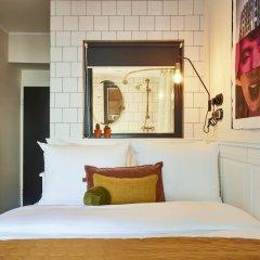 Отель Max Brown Midtown интерьер отеля фото 2