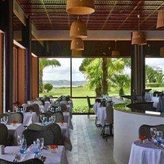 Pestana Alvor Praia Beach & Golf Hotel фото 2