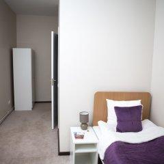 Отель Purple Pillow Литва, Вильнюс - отзывы, цены и фото номеров - забронировать отель Purple Pillow онлайн детские мероприятия