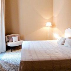 Отель Guest House - BluLassù Rooms детские мероприятия