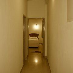 Отель Kaani Lodge Мальдивы, Северный атолл Мале - 1 отзыв об отеле, цены и фото номеров - забронировать отель Kaani Lodge онлайн комната для гостей