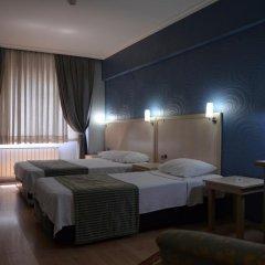 Anibal Hotel Турция, Гебзе - отзывы, цены и фото номеров - забронировать отель Anibal Hotel онлайн фото 7