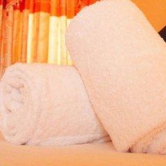 Отель Najaf Central - Huraa комната для гостей фото 3