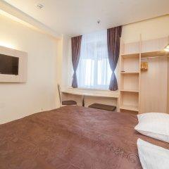 Гостиница Дон Кихот комната для гостей