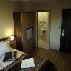 Отель Guest Rooms Tsarevets Велико Тырново комната для гостей фото 4