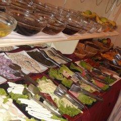 Отель Muyan Suites питание фото 2