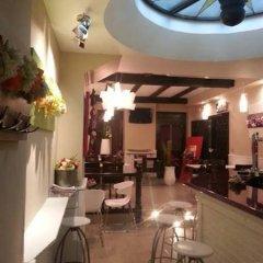 Отель San Nikolas Испания, Фуэнтеррабиа - отзывы, цены и фото номеров - забронировать отель San Nikolas онлайн питание фото 3