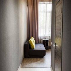 Мини-отель iArcadia комната для гостей фото 5