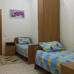 Гостиница Aurora Aparthotel в Анапе отзывы, цены и фото номеров - забронировать гостиницу Aurora Aparthotel онлайн Анапа фото 9