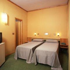 Отель Pavia Италия, Рим - отзывы, цены и фото номеров - забронировать отель Pavia онлайн комната для гостей фото 3
