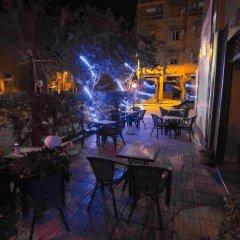 Отель Residence Rosas Марокко, Уарзазат - отзывы, цены и фото номеров - забронировать отель Residence Rosas онлайн фото 3