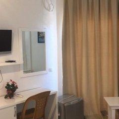 Отель Saranda Албания, Саранда - отзывы, цены и фото номеров - забронировать отель Saranda онлайн фото 2