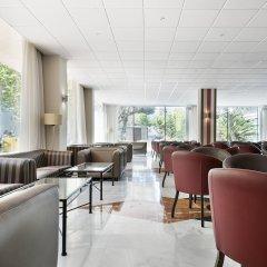 Hotel Best Da Vinci Royal интерьер отеля фото 3