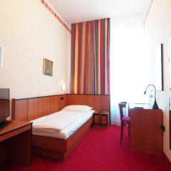 Отель Drei Kronen Vienna City Австрия, Вена - 1 отзыв об отеле, цены и фото номеров - забронировать отель Drei Kronen Vienna City онлайн детские мероприятия