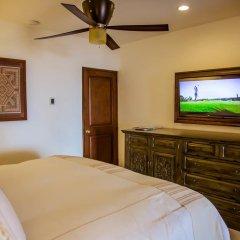 Отель Zoëtry Casa del Mar - Все включено удобства в номере