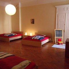 Апартаменты Apartments Tynska 7 Прага детские мероприятия фото 2