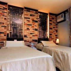 Отель Eurotel Makati Филиппины, Макати - отзывы, цены и фото номеров - забронировать отель Eurotel Makati онлайн спа фото 2