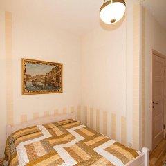 Отель Aparte Lux комната для гостей фото 2