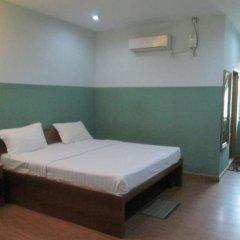 Отель Nawaday Hotel Мьянма, Пром - отзывы, цены и фото номеров - забронировать отель Nawaday Hotel онлайн фото 8