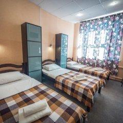 Мини-отель Соколиная Гора комната для гостей