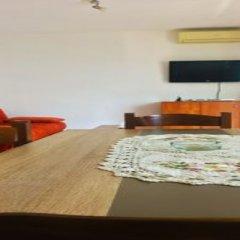 Отель Milmaris Apartments Черногория, Тиват - отзывы, цены и фото номеров - забронировать отель Milmaris Apartments онлайн комната для гостей