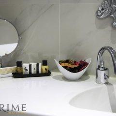 Отель IPrime Suites Мальта, Слима - отзывы, цены и фото номеров - забронировать отель IPrime Suites онлайн ванная фото 2