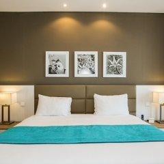 Отель Salini Resort Нашшар фото 4