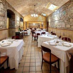 Отель Rialto Испания, Барселона - - забронировать отель Rialto, цены и фото номеров питание