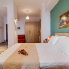 Отель Ermou Fashion Suites by Living-Space.gr Афины фото 8
