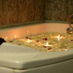 Lazaani Hotel & Restaurant ванная фото 2