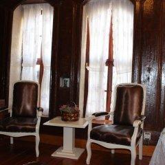 Отель Asude Konak - Special Class удобства в номере