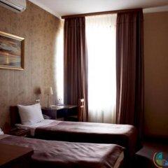 Гостиница WellOtel Odessa фото 5