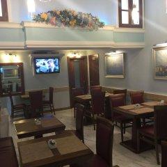 Grand Harbour Hotel Валетта гостиничный бар