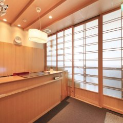 Asakusa hotel Hatago спа фото 2