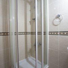 Villa Kaya by Akdenizvillam Турция, Калкан - отзывы, цены и фото номеров - забронировать отель Villa Kaya by Akdenizvillam онлайн ванная