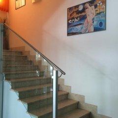 Hotel Sultano Римини в номере фото 2
