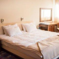 The Lodge Hotel Боровец фото 9