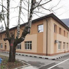 Отель Hostel Etropole Болгария, Правец - отзывы, цены и фото номеров - забронировать отель Hostel Etropole онлайн фото 11