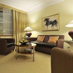 Отель Regent Warsaw Польша, Варшава - 7 отзывов об отеле, цены и фото номеров - забронировать отель Regent Warsaw онлайн фото 5