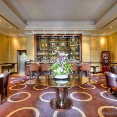 Отель Corinthia Hotel Budapest Венгрия, Будапешт - 4 отзыва об отеле, цены и фото номеров - забронировать отель Corinthia Hotel Budapest онлайн питание