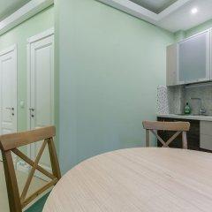 Апартаменты Feelathome на Невском в номере фото 3