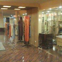 Atlas Zamalek Hotel спа