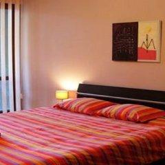 Отель BUZ Apart Sofia Болгария, София - отзывы, цены и фото номеров - забронировать отель BUZ Apart Sofia онлайн комната для гостей фото 2