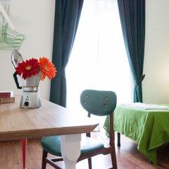 Отель Ostello Bello Grande удобства в номере фото 2